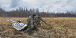 С помощью беспилотников ZALA найдены отделяющиеся части РН «Союз-2»