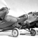 Самолёт АНТ-6А вывезут с Земли Франца-Иосифа для реставрации