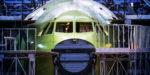 ВАСО рассчитывает повысить производственные показатели за счёт Ил-112В