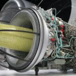 Вертолётный двигатель ТВ7-117В прошёл испытания на обледенение
