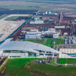 География отправок грузов из Платова увеличилась до 25 стран