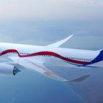 Asia Times: проект CR929 сталкивается с турбулентностью, возникающей из-за споров по поводу конструкции лайнера