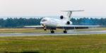 Начинается серийное производство новой системы точной посадки самолётов любого типа