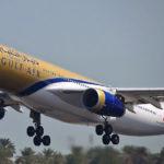 Россиянин выиграл в суде у иностранной авиакомпании по иску за задержку рейса