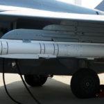 Завершены испытания экспортных вариантов ракеты и планирующего боеприпаса «Гром»