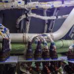 Корпорация «Промтех» ведёт импортозамещение бортовых кабельных сетей и трубопроводов на МС-21