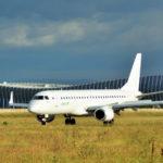В 2019 году пассажиропоток аэропорта Симферополь остался на уровне 2018 года