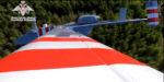 БПЛА «Форпост-Р» совершил первый полёт