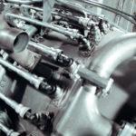ЦИАМ: в «сухом» газотурбинном двигателе маслосистема будет отсутствовать