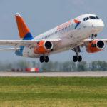Авиакомпания «Азимут» расширяет своё присутствие на Юге России