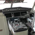 МАКС-2019: ОАК и СОМАС презентовали программу CR929 для авиакомпаний