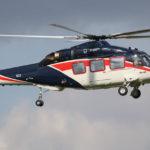 Начались сертификационные испытания вертолёта Ка-62