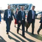 МАКС-2019: импортозамещение для МС-21 от ОКБ «Аэрокосмические системы»