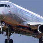 «Аэрофлот» переходит на зимнее расписание полётов