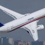 Корпорация «Иркут» объявила ряд тендеров на импортозамещение для самолёта SSJ-New