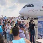 МАКС в июле 2021 года пройдёт в Жуковском в пятнадцатый раз