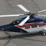 На ВЭФ подписано несколько договоров по вертолёту Ка-62