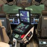 Росавиация: тренажёрная подготовка пилотов SSJ100 в режиме прямого управления будет проходить один раз в 7 месяцев