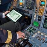 Электронный журнал воздушного судна пройдёт проверку на МС-21