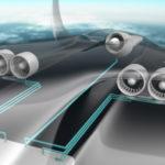 СибНИА создаст транспортный БПЛА с гибридной силовой установкой