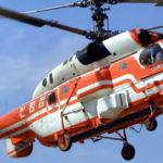 «Вертолёты России» проведут модернизацию южно-корейских Ка-32