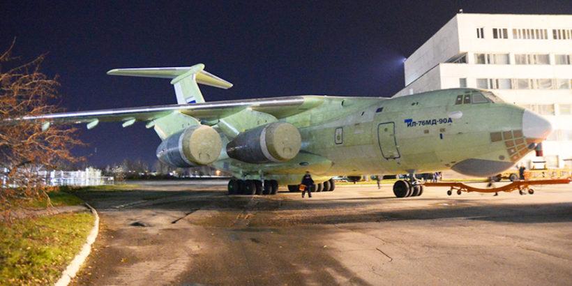 Il-76/476 Military Transports - Page 8 PSX_20191023_122103-820x410