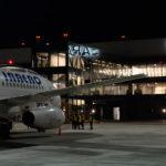 «ИрАэро» расширяет полётную программу из Саратова
