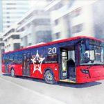 «Аэроэкспресс» запускает экспресс-автобусы от метро Ховрино до Терминала В аэропорта Шереметьево