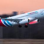 Утверждены правила выдачи субсидий ГТЛК на возмещение потерь от неисправностей SSJ100
