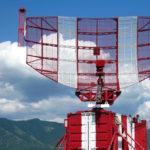 «Росэлектроника» поставила в аэропорт «Баландино» новый радиолокатор