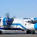 «КрасАвиа» расширит маршрутную сеть между сибирскими регионами
