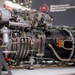 Ростех открыл в Уфе производство узлов вертолетных двигателей