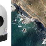 ZALA AERO представила 61 мегапиксельную фотокамеру для аэрофотосъёмки