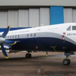 В Жуковском выкатили первый опытный самолёт Ил-114-300