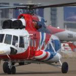 Ми-171А2: новое поколение одного из самых массовых вертолетов мира
