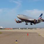 Сертификация Ил-96-400М начнётся в 2021 году
