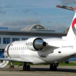 «Северсталь» начинает полеты из Шереметьево в Ухту