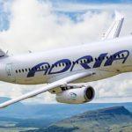 Superjet 100 рассматривается инвесторами для VIP перевозок
