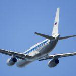 Пассажирский Ту-204/214 станет противолодочным самолётом