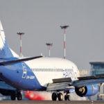 Пассажиропоток Пулково в январе 2020 года увеличился на 8%