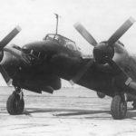 Крылья Победы: бомбардировщик Ту-2