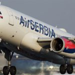 AirSerbia открыла продажи билетов по маршруту Ростов-на-Дону — Белград