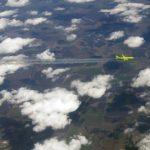 S7 восстанавливает полёты по всей внутрироссийской маршрутной сети и открывает новые направления