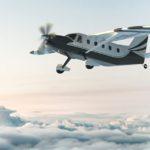 Денис Мантуров: первый опытный образец самолёта «Байкал» будет готов в следующем году