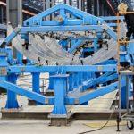 Начато производство агрегатов для первого серийного самолёта Ил-114-300