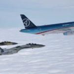 Комсомольскому-на-Амуре филиалу компании «Гражданские самолеты Сухого» исполнилось 15 лет