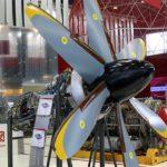 «Технодинамика» завершила испытания цифрового электрогенератора для самолётов и вертолётов