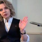 «Аэрофлот» назвал странным заявление ФАС по поводу роста цен на билеты