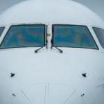 Boeing сошёл с поезда. Куда отправится Embraer?