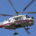 В «Вертолетах России» рассказали о модернизации Ка-32